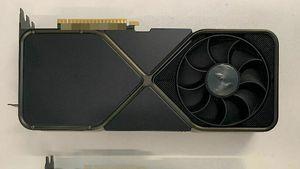 /2601/2601324/NVIDIA-GeForce-RTX-3090-graphics.300x169.jpg