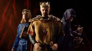 /2601/2601778/crusader-kings-iii-ta.300x169.jpg