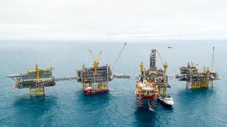 Equinor kan få rett: Oljeprisen kan skyte i været igjen