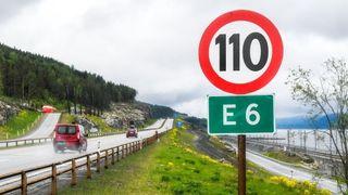 TV 2: Rapport viser at ansatt i Vegvesenet manipulerte minst 50 ulykkesrapporter