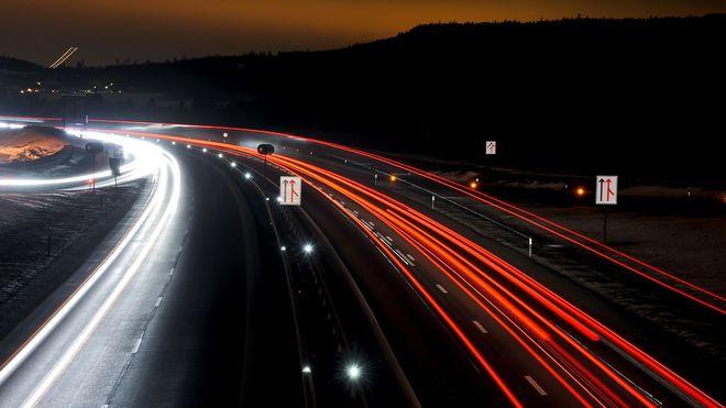 Manipulerte ulykkesrapporter: Brukte fartsdata fra biler som ikke var involvert i ulykkene