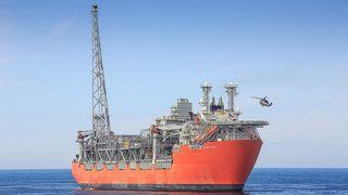 DNV GLs programvarefeil rammer også Aker BP: Brukt i beregninger for Skarv-skipet