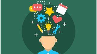 7 triks: Slik kan du lure hjernen til å bli mer effektiv
