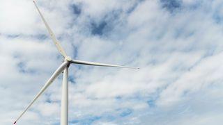 Equinor selger halvparten av havvindprosjekt i USA til BP