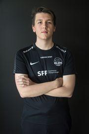Eskil «LaX» Bjørnsen
