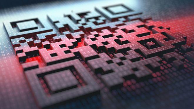 Kan QR-koden være den hotteste «sensoren» i næringsbyggene våre?