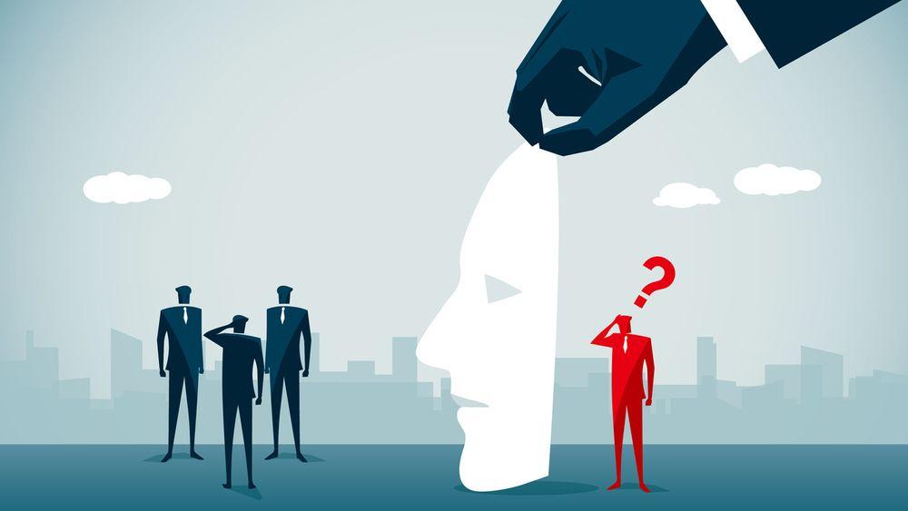 Forholdet til sjefen påvirker medarbeidere store deler av døgnet, og er tonen mellom leder og medarbeidere surnet, kan det få store konsekvenser for både ansatt og leder, men også bedriften.