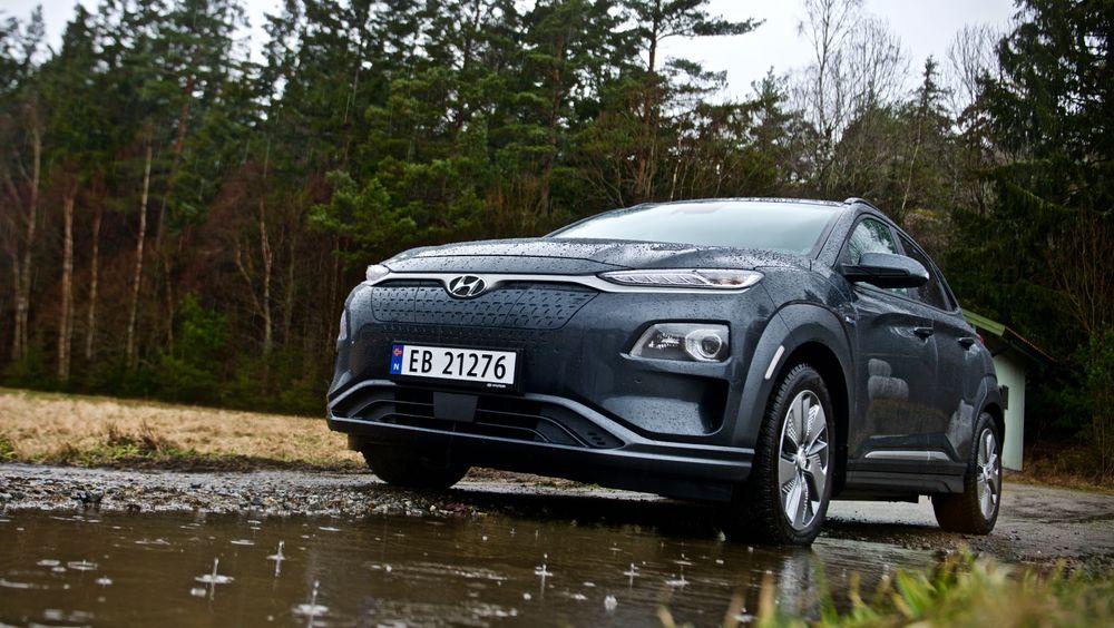 Hyundai blir et eksempel på det verste fra gammeldagse bilprodusenter, når de jakter på en norsk apputvikler som viser mer kreativitet enn hele bilkonsernet til sammen, skriver artikkelforfatteren.