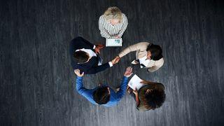 7 tegn avslører om det er tillit mellom ledere og ansatte i en bedrift