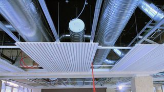 GK inneklima tjeneste demand sirkulær økonomi forretningsmodell ventilasjon sensorer automatisering