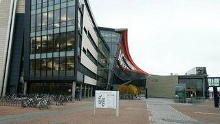 Koronavirus hos Telenor: To ansatte i Bærum er smittet