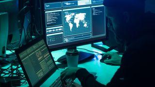 – Dette er de vanligste trusselaktørene norske virksomheter møter. Én er farligere enn alle andre