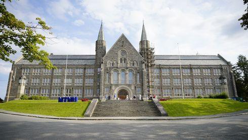 Regjeringen lover 11 milliarder kroner til nytt NTNU-campus