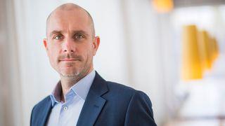 Christopher Klepsland er administrende direktør i ingeniør- og rådgivningsselskapet AFRY og Advansia. Han er også styremedlem i RIF (Rådgivende Ingeniørers Forening).