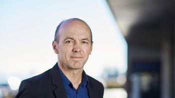 Viseadministrerende direktør i Simula, Kyrre Lekve, tror ulempene ved å legge ut smittesporings-appen som åpen kildekode er større enn fordelene på kort sikt.
