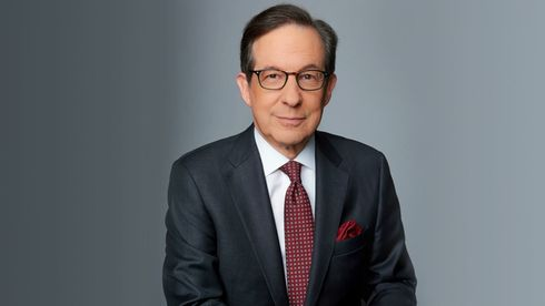 Fox News' Chris Wallace