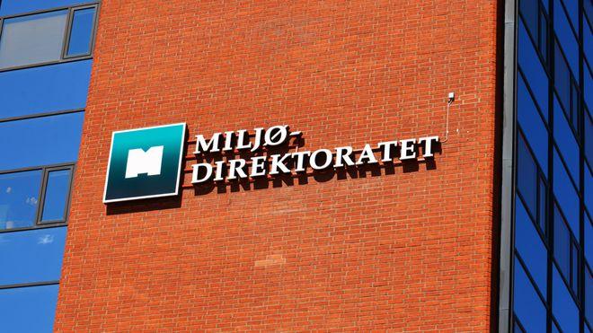 Miljødirektoratet søker ny leder for IT-drift.