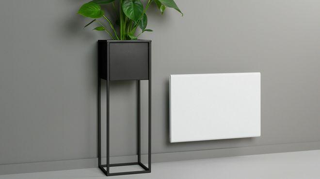 Panelovn får omsetningsforbud: Så smarte må nye panelovner være