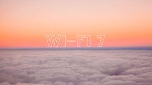 /2612/2612694/Wi-fi7.300x169.jpg