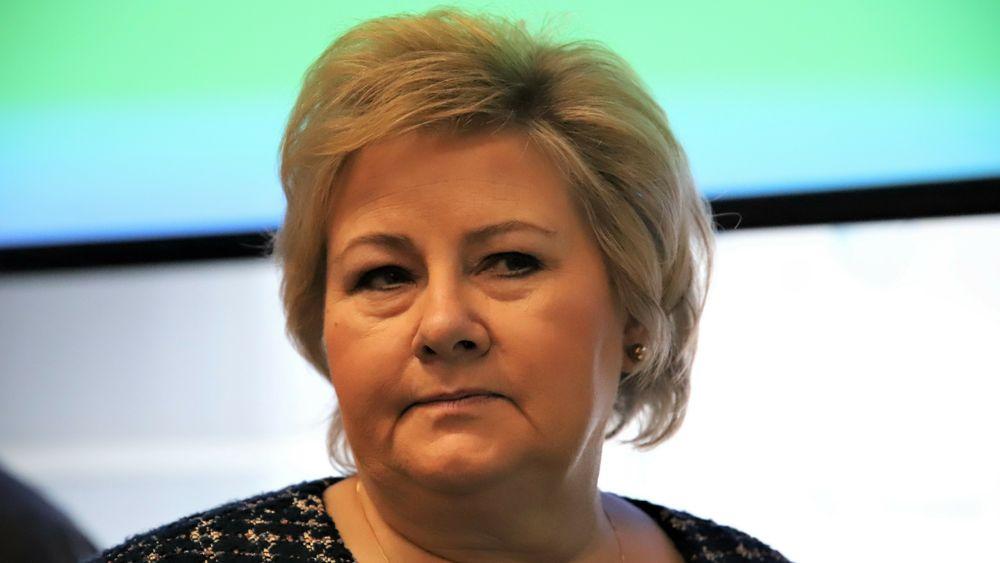 Erna Solberg på Rederiforbundets_konjunkturrapportframlegging (37)