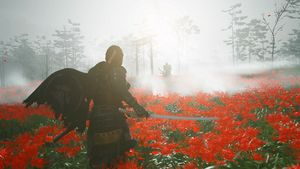 /2615/2615730/ghost-of-tsushima-new-gallery-img-2-ps4-us-12dec19.300x169.jpg