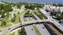 Nye E18 gjennom Bærum: Slik jobber ingeniørene