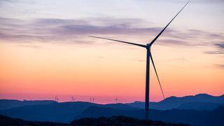 Tror skatt kan dempe vindkraftmotstanden