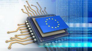 Disse 8 vil hjelpe norske bedrifter med å få kloa i EUs digitaliseringsmilliarder