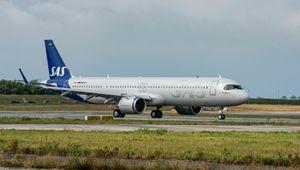 /2617/2617022/A321LR%20SAS%20Scandinavian%20Airlines.300x170.jpg