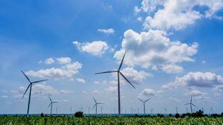 Et svekket næringsliv trenger sikker energi til moderate priser. Vindkraft og solkraft er ikke svaret