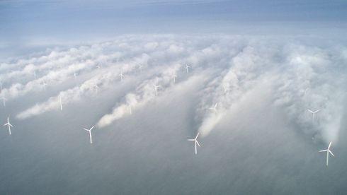 Norsk teknologi kutter havvind-kostnadene: Kan installere 20-30 prosent raskere