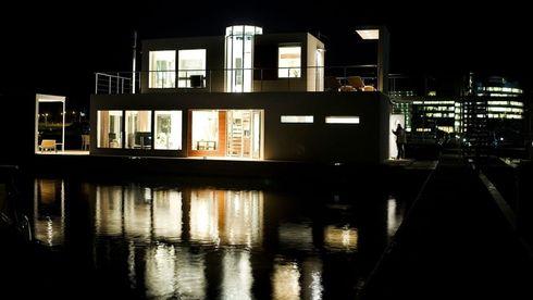 I helgen stiller vi klokka: LED-lys har gjort sommertid mindre viktig