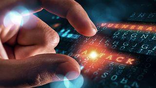 Phishing-svindlerne foretrekker Microsoft for å lure folk på hjemmekontor