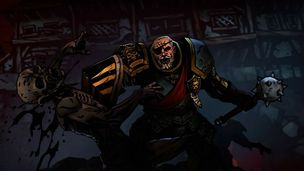 Darkest Dungeon 2 inntar early access til neste år