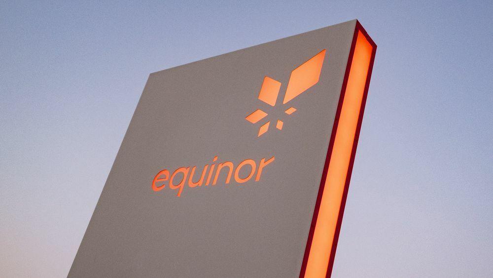 Gründerens selskaper saksøkte Equinor, etter at oljeselskapet fikk gjennomført razzia hos dem.