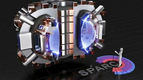 Equinor kjøpte seg inn i mai: Nå bekrefter MIT at forskningen tilsier at fusjonsreaktoren vil fungere