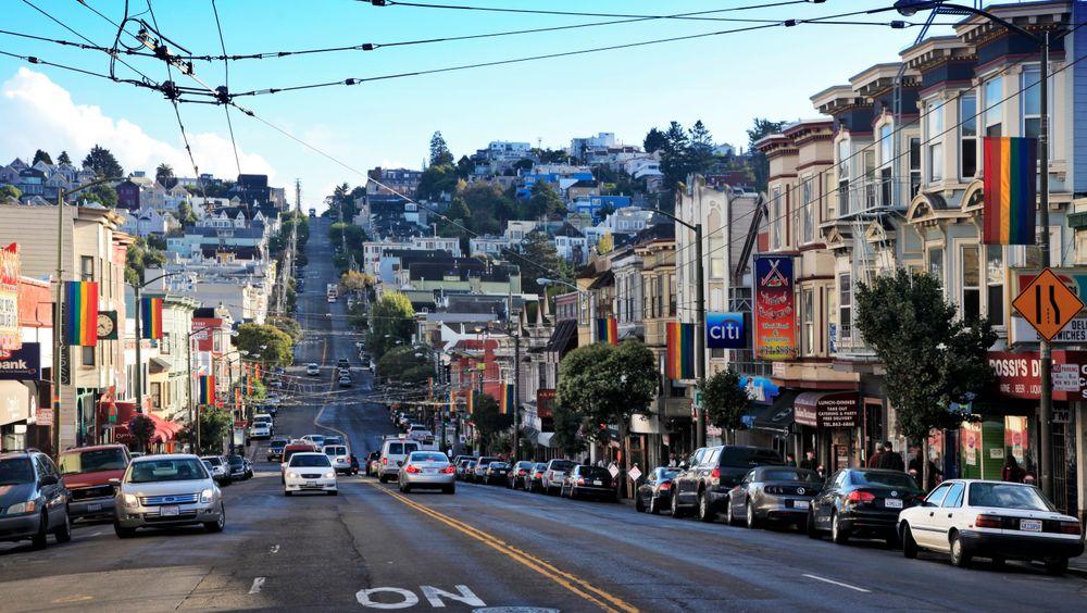 Nå skal GM Cruise få sende helt førerløse biler ut i trafikken i San Francisco. Testperioden starter etter planen litt senere i år.