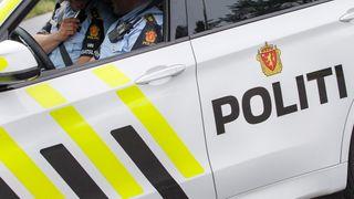 15 vil lede satsingen på skytjenester i politiets eget IT-selskap