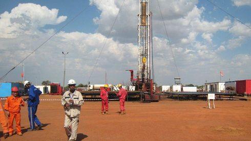 Norad: Vil døpe om Olje for utvikling og gjøre klima til nytt hovedmål