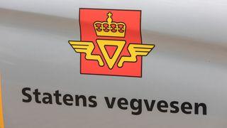 Hevder fagmiljøet i Statens vegvesen er i ferd med å kollapse