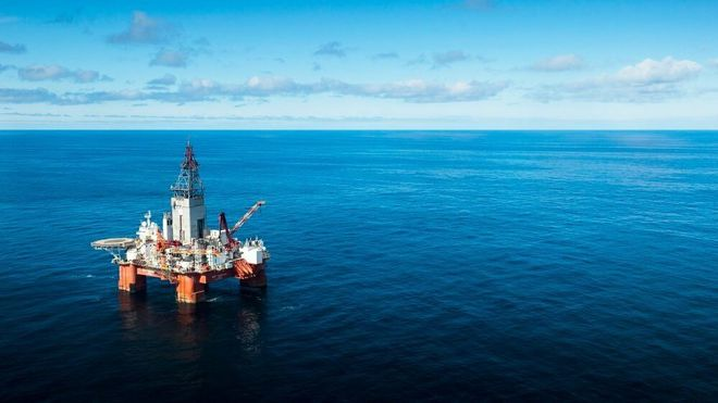 Equinor boret tørt i Barentshavet:Så langt i 2020 er funnraten helt nord på sokkelen 0