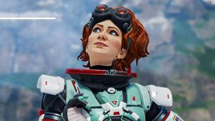 Ny Apex Legends-trailer viser frem spillets neste kart