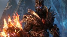 World of Warcraft: Shadowlands kommer 24. november