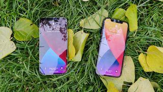Ny iPhone: Svindyr og litt skuffende