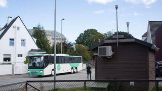 Stavanger går foran: Samler data om innbyggernesblodtrykk, puls, bevegelse og fart