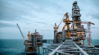 Hvordan både elektrifisere og produsere mer olje og gass CO2-fritt uten kostbar landstrømkabling?
