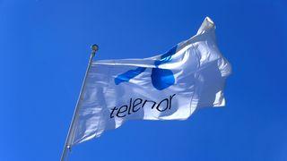 Telenor skrotet ansatt-karakterer. Nå trener de på å ha tillit til ansatte på hjemmekontoret