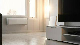 Telia lanserer bredbånd via 5G. Lover TV over 5G-bredbånd om kort tid