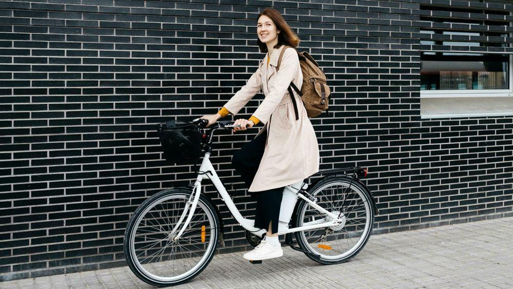 Med et budsjett på åtte millioner euro og en befolkning på nesten 2,8 millioner mennesker, våget man å love opptil 1000 euro per person til å kjøpe en sykkel, elsykkel, elektrisk scooter eller elektrisk motorsykkel.
