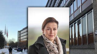 8 kvinner og 12 menn vil bli direktør for Energi- og konsesjonsavdelingen i NVE